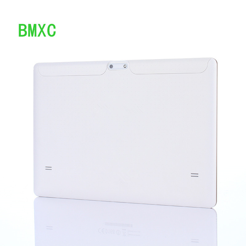 free delivery Ultra Slim 10 inch Octa Core Dual SIM Card 3G WCDMA Tablet pc 4G RAM 32G ROM 1280*800 IPS Android 5.1 WIFI tablets created x8s 8 ips octa core android 4 4 3g tablet pc w 1gb ram 16gb rom dual sim uk plug