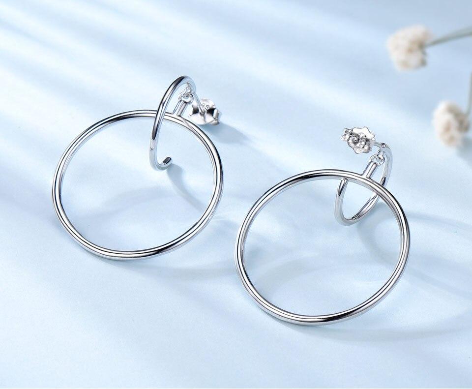 925 sterling silver earrings for women (5)