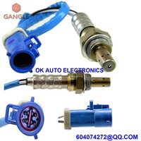 Oxygen Sensor Lambda O2 Sensor AIR FUEL RATIO for FORD LINCOLN MERCURY 5F9Z 9G444 AB 2005 2011