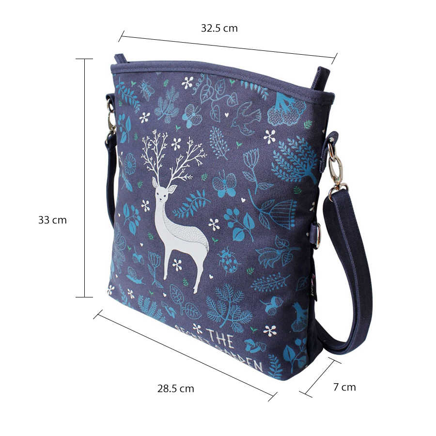 de700918ed8e ... Цветок принцесса Высокое качество Женские сумки через плечо женские  сумки-мессенджеры женские сумки через плечо