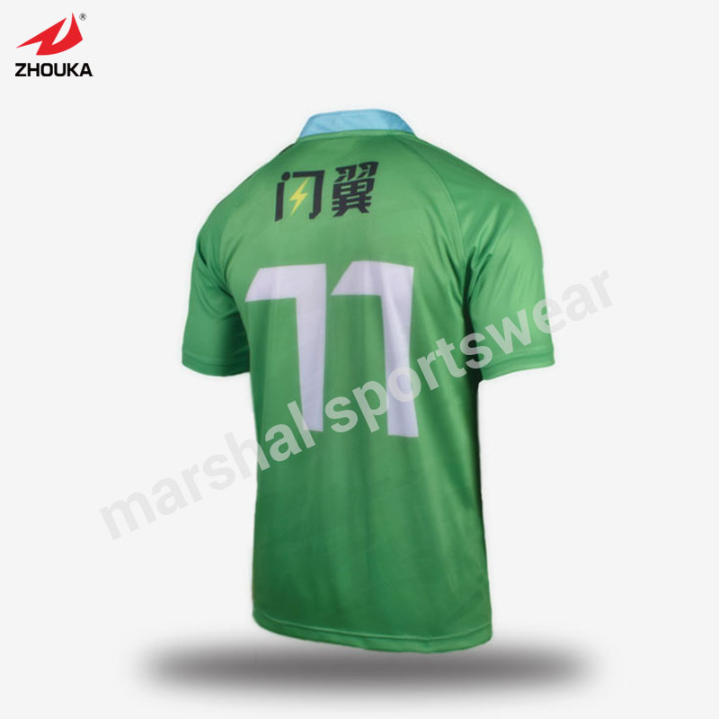 Aliexpress.com   Buy create your football jersey cheap football uniforms  camo football jerseys from Reliable football uniforms suppliers on Marshal  sports ... 797246cb1