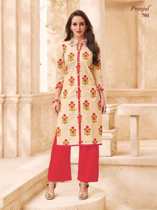 9ee22c3859 top 10 kurta designs pakistani brands and get free shipping - 98mdaba7