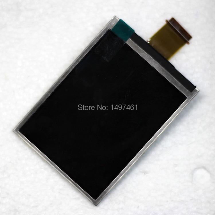 Neue lcd display mit hintergrundbeleuchtung ersatzteile für kodak m532 m5350 m552 für pentax s1 digitalkamera