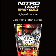 U.S.A brand name standard whey protein powder supplement nutrition fitness strengthening muscle powder, WHEY1 pounds450g para u.