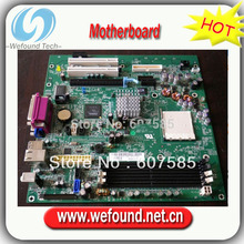 100%Working Laptop Motherboard for HP 740 D197D Series Mainboard,System Board