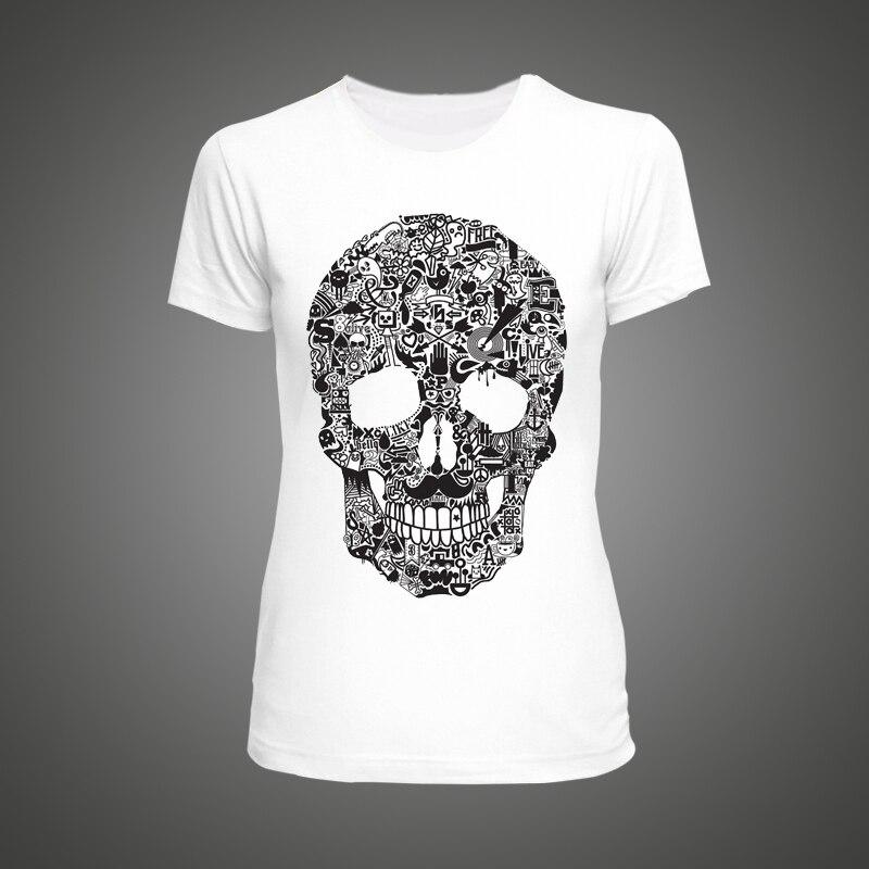 hip hop shirts for girls - photo #11