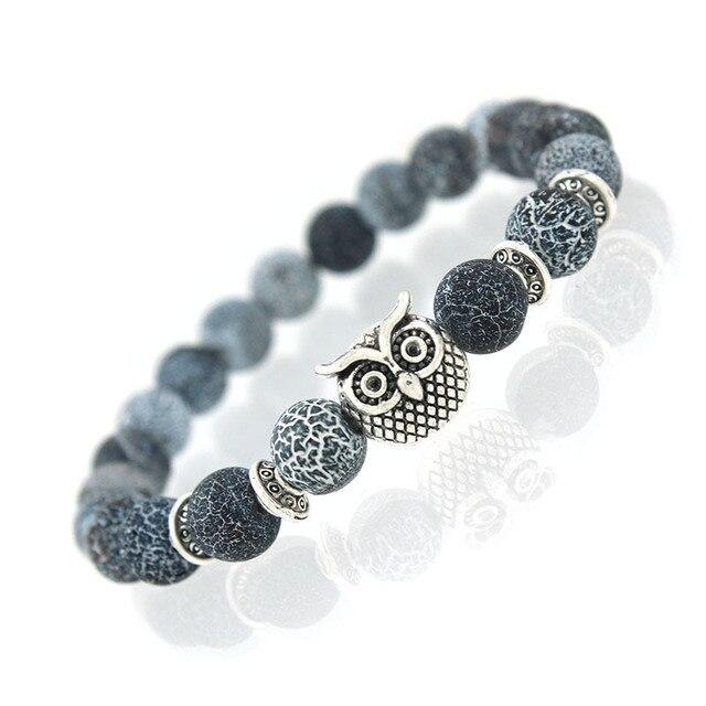 Men Women Jewelry Bracelets...