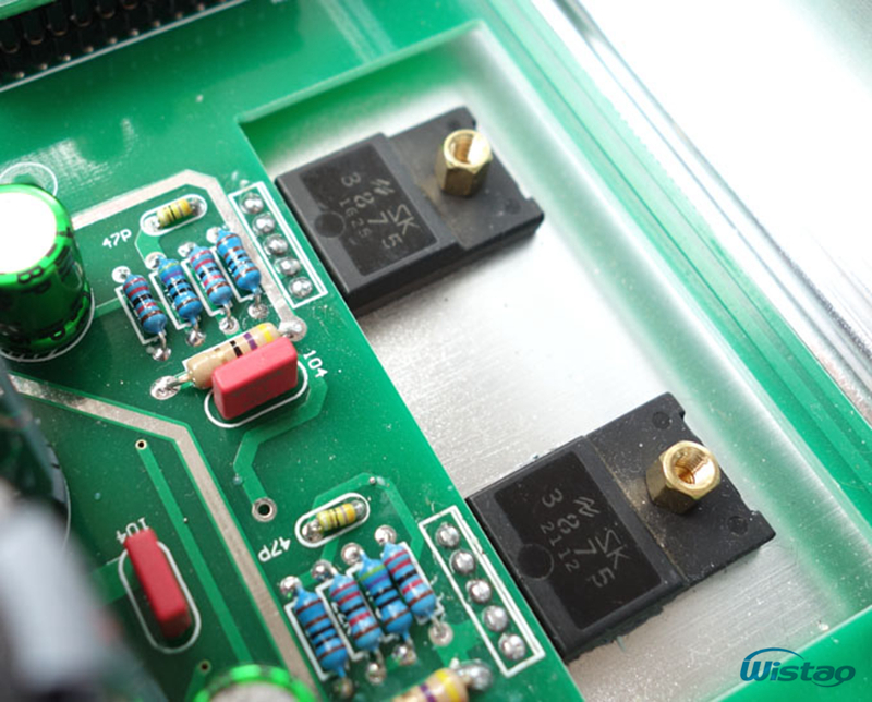 WHFA-SK3875(3l)