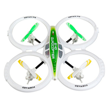 Quadcopter 6 Axis Gyro 4CH 2.4GHz ufo Helicopter RC Hobby Kids Toy Gifts radio control drone quadcopter helicoptero