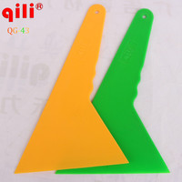 Squeegee with long handle floor clean and industry tool squeegee High Temperature Resistance