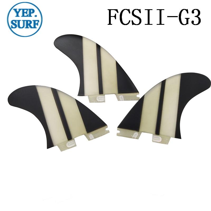 5-G7-3