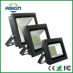 Led floodlight 200w 150w 100w 60w 30w 15w ultal thin led flood light spotlight 220v 230v.jpg 250x250