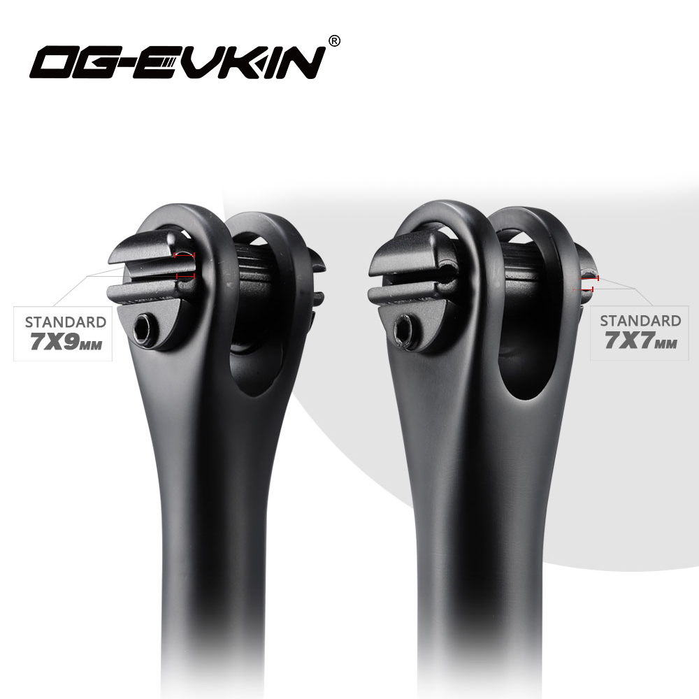 27 2mm Carbon Seatpost Road and MTB Bicycle UD Matt 31 6mm EPS Technology Carbon Seat
