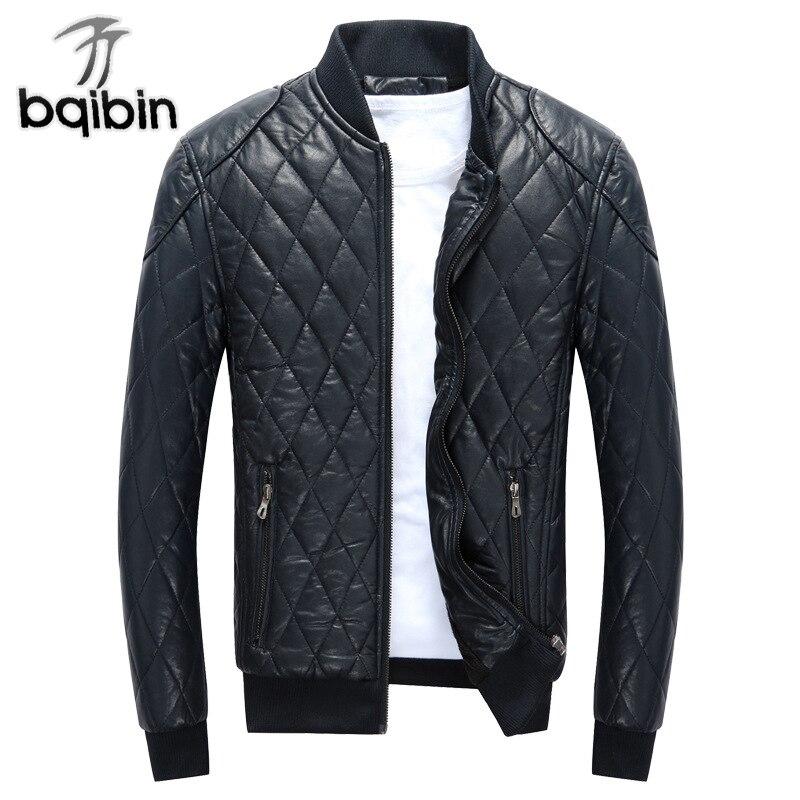 Autumn Men Jacket Hooded Thick Zipper Pocket Solid Black Color For Man Fashion Slim Clothing 2018