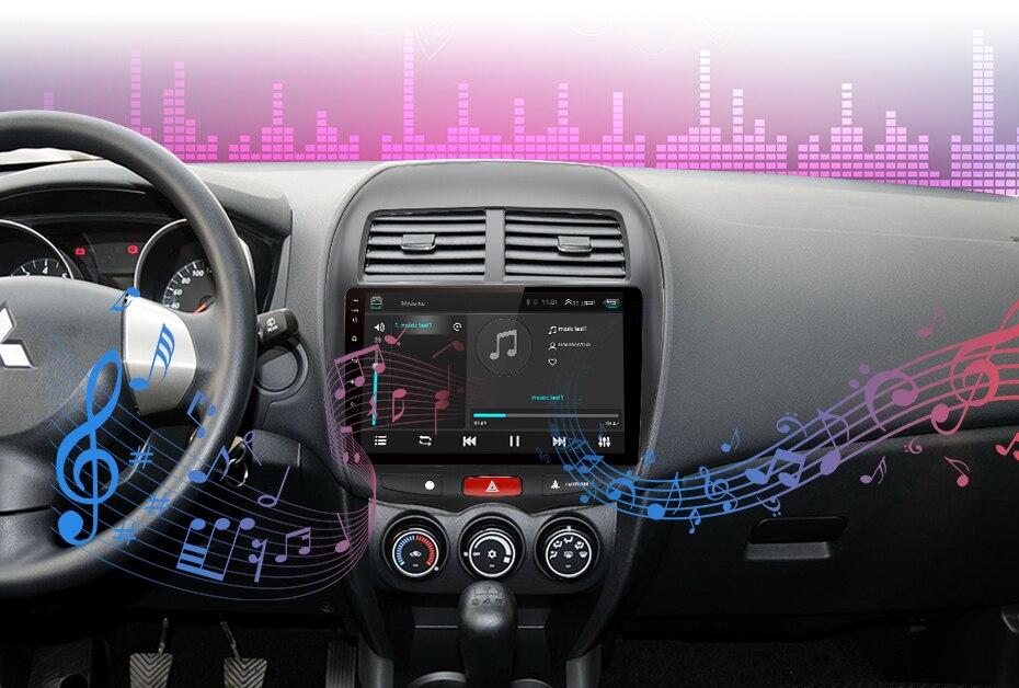 Toyota-RAV4__19