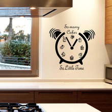 Galleria kitchen wall stencil all\'Ingrosso - Acquista a Basso ...