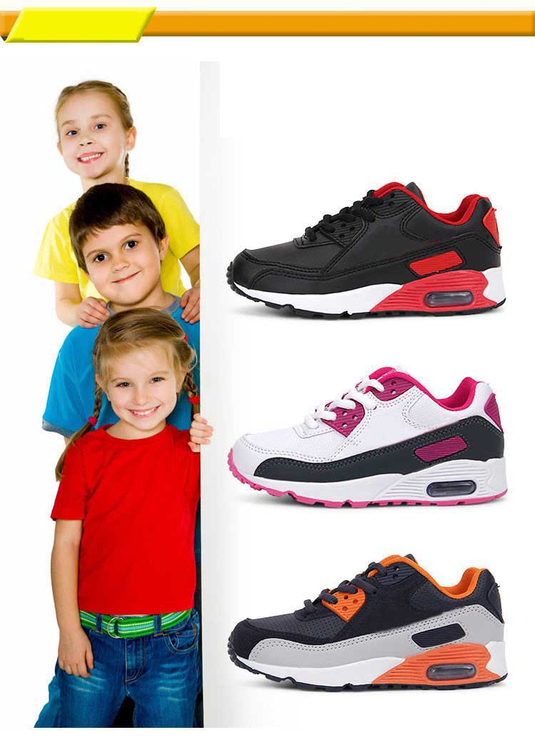 25- 36 Hot Sale Brand Children Casual Sport Shoes Boys And Girls Sneakers Childrens Running Shoes For Kids25- 36 Hot Sale Brand Children Casual Sport Shoes Boys And Girls Sneakers Childrens Running Shoes For Kids