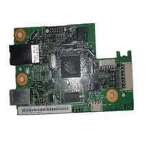 GiMerLotPy Oringinal  Formatter Board logic Main Board MainBoard for LaserJet pro CP1025NW CP1025N CP1025W 1025W laserjet printer main formatter board for hp laserjet pro 400 m451nw m451 451nw 451 mainboard on sale