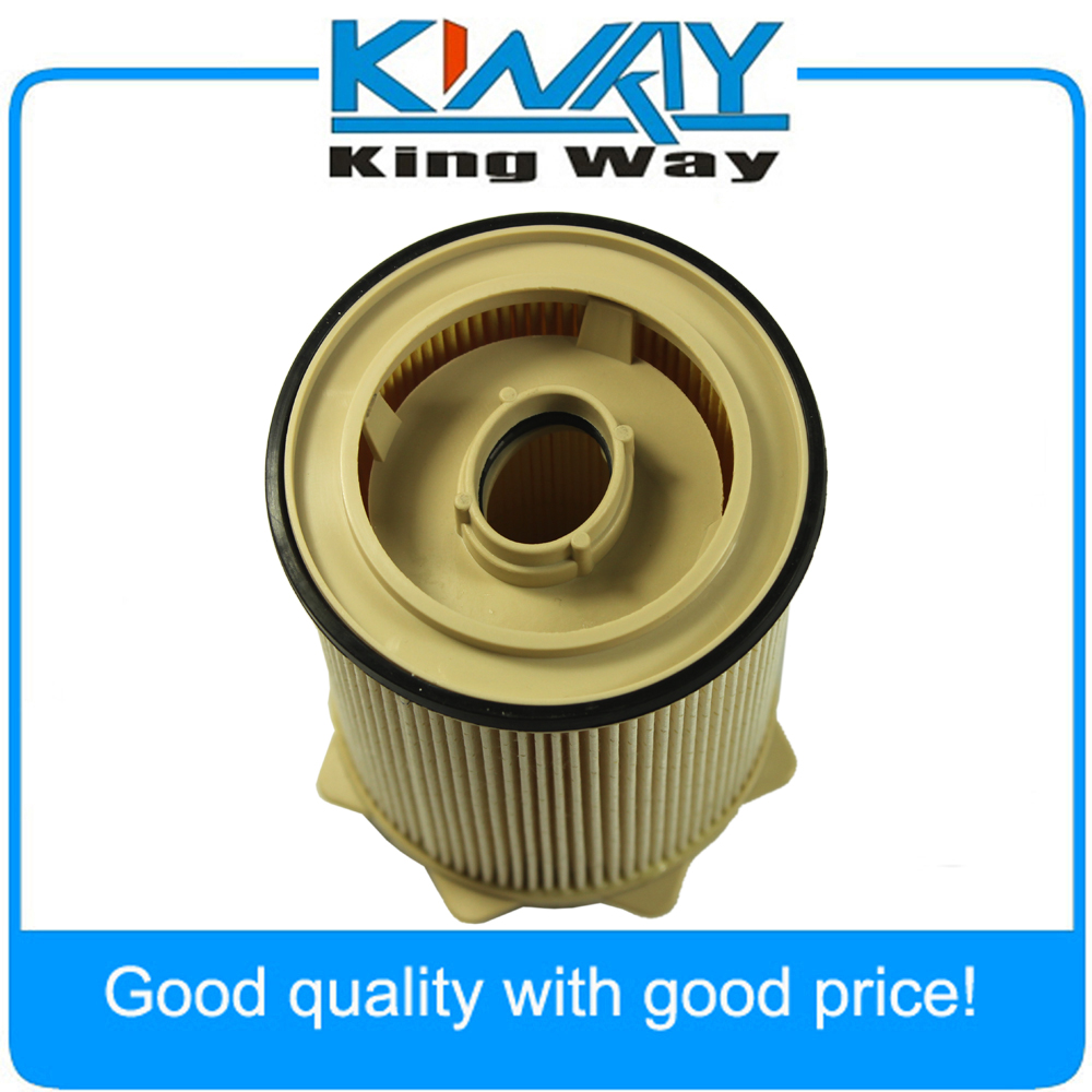 FUEL FILTERS 68157291AA / 68065608AA FITS FOR DODGE RAM 6.7 DIESEL 2010  2016 -in Oil Filters from Automobiles & Motorcycles on Aliexpress.com |  Alibaba ...