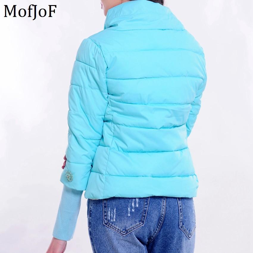 women winter jacket08