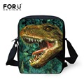 Jurassic world / park school bags for boys 3D animal dinosaur children schoolbag kids school backpack mochila infantil escolares