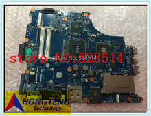 original A1765405C FOR SONY MBX-215 MOTHERBOARD 1P-009B500-8012 100% Test ok