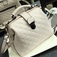 classic Women Bag Scrub leather handbags Female tote shoulder bags for women messenger bag bucket handbag bolsos mujer sac femme