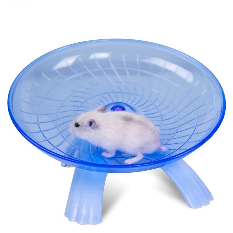 Pet Brands Manta impermeable RAC para mascota