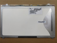 For Samsung Q468C 300E4A Q470 305V4A Notebook LCD Screen LTN140AT21 002
