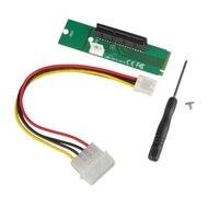 100 шт. адаптер m2 pcie M.2 NGFF SSD мужской PCI Express 4X женский m2 PCI e конвертерная плата адаптера