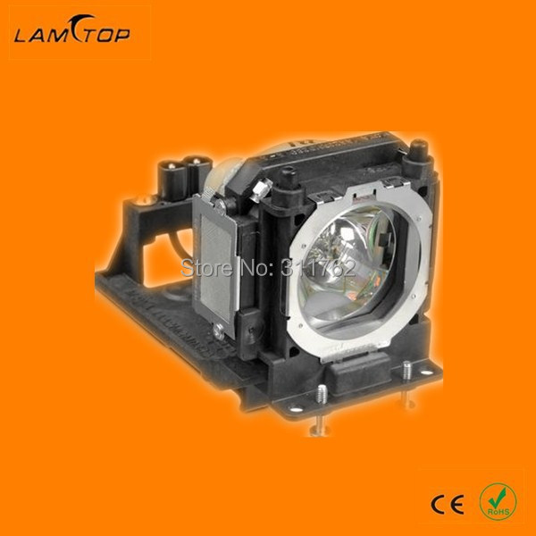 China supplier of compatible  Projector lamp bulb  with housing POA-LMP94/ 610-323-5998 for PLV-Z4 куплю авто в набережных челнах б у мазда 323 81 94 года