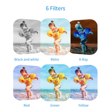 Cute mini digital photo Camera Baby Kids Camera Photography Prop Decoration Children Educational Toy Birthday Christmas Gifts