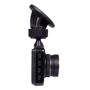 Image 3 - OnReal бренд Q3 1080P 30FPS dash камера 150 мАч SC2053P 4G сенсор Автомобильный видеорегистратор для автомобилей corolla polo