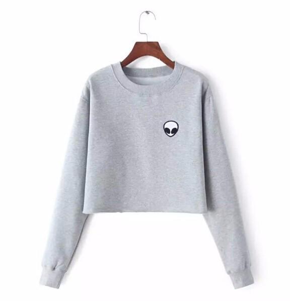 HTB1aimNLpXXXXcyXpXXq6xXFXXXI - Aliens Printing Hoodies Sweatshirts