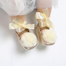 7 цветов; Детская танцевальная обувь; Обувь для малышей; принцессы