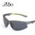 20/20 brand new óculos polarizados homens designer sombra óculos de sol uv400 viagem óculos de sol masculinos condução pte2109