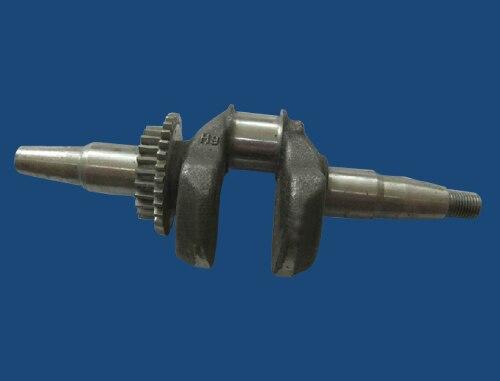 все цены на EF2600 MZ175 Crankshaft Assembly For 166F 167F YAMAHA Generator онлайн