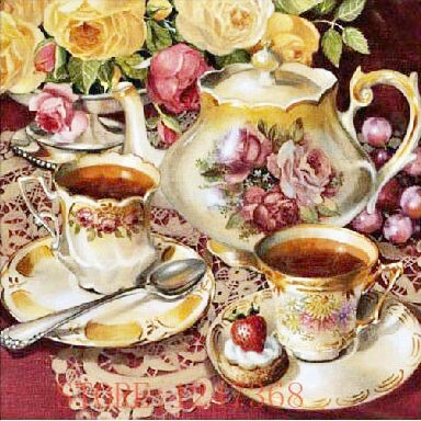 A2947 Diamond Embroidery Home Decor Cross Stitch Tea Cups 100 Resin Tool dril Painting Cross Stitch Mosaic Needlework in Diamond Painting Cross Stitch from Home Garden