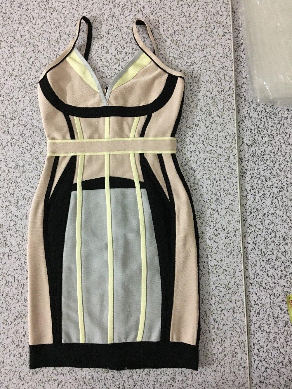 lavender spaghetti strap sweetheart bodycon sexy women