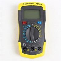 https://ae01.alicdn.com/kf/HTB1aiqjLpXXXXawXXXXq6xXFXXXd/LCR-RCL-Capacitance-Meter-XC4070L-Capacitor-Tester-Meter.jpg