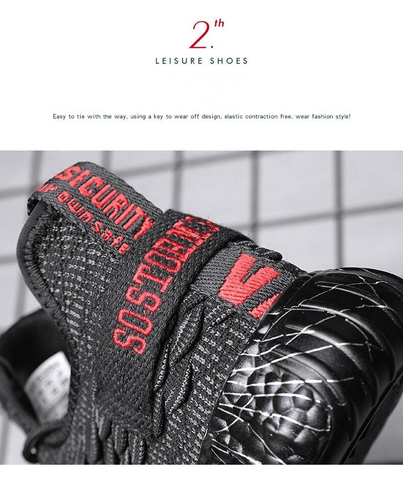 Homens heihongse Shuanggun Marca Calçados Adultos Dos heibaise Para Quentes Moda Esportivos Sapatos De Não Casuais deslizamento A856 Respirável Leves Da Heihuise HgqgwIB