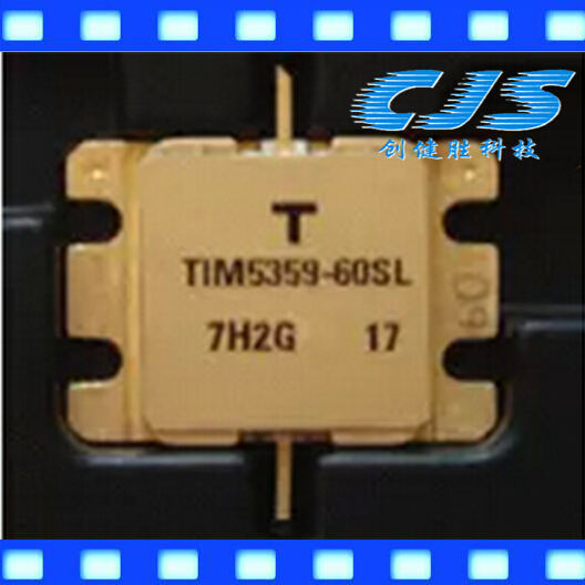 100% original TIM5359-60SL TIM5359 TIM5359-60 high frequency tube
