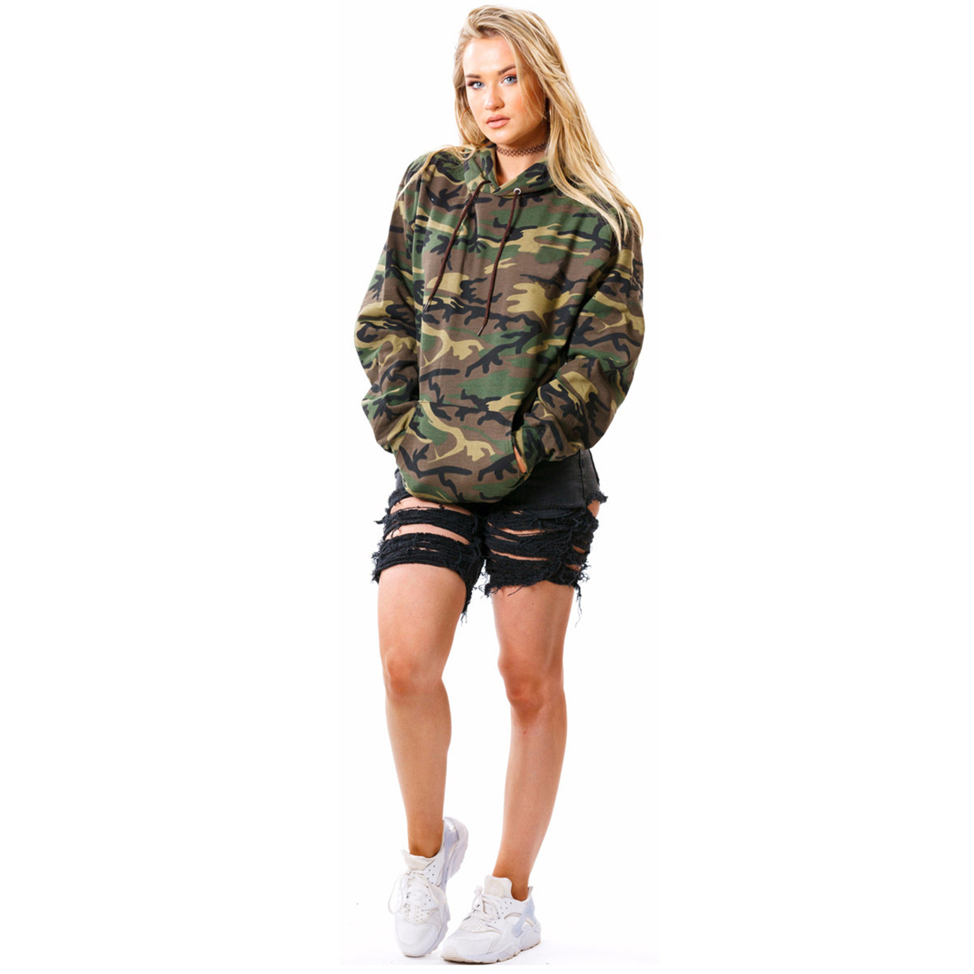 popular supreme pullover hoodie buy cheap supreme pullover hoodie lots from china supreme. Black Bedroom Furniture Sets. Home Design Ideas