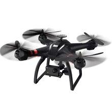 X21 profesional Brushless Motor wifi fpv rc drone dengan GPS dan 1080 P Kamera Gimbal RC Drone Quadcopter Ikuti Saya Modus posisi