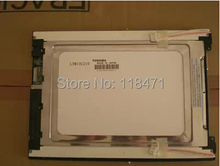 Поставки оригинал + Класс ltm10c210 10.4 «ЖК-дисплей Панель для Toshiba