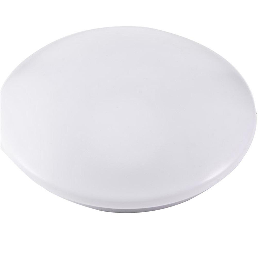Smart Ceiling Light Lamp Remote APP WIFI Smart Control For BedroomSmart Ceiling Light Lamp Remote APP WIFI Smart Control For Bedroom
