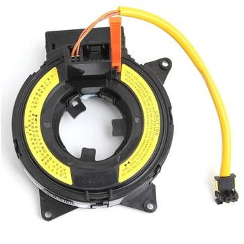 Roda de Direcção do carro Interruptor da Combinação Cable Assy para Mitsubishi V3 Lingyue SW803816