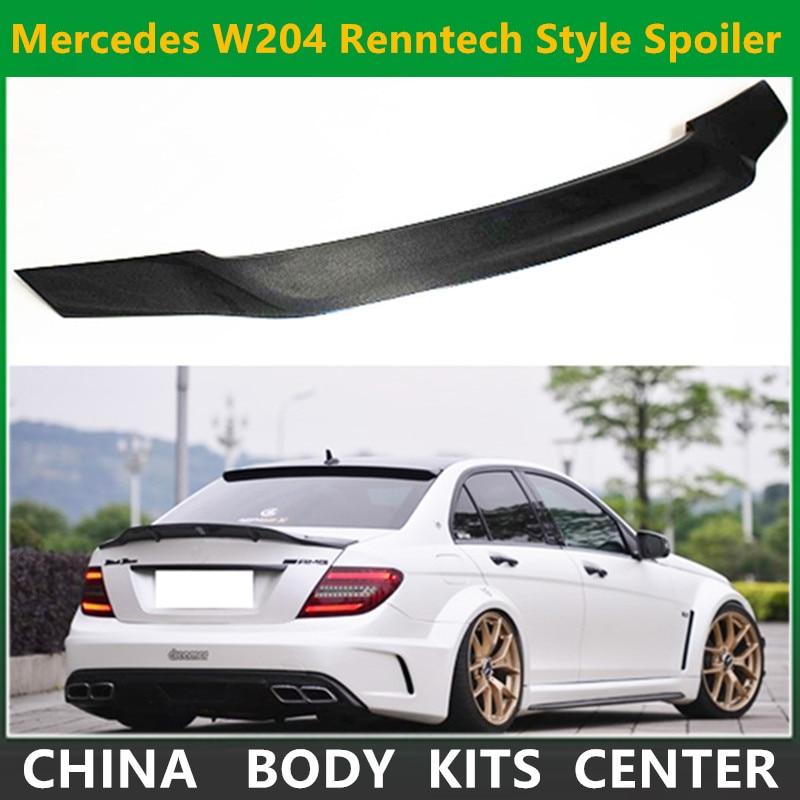 Renntech W202