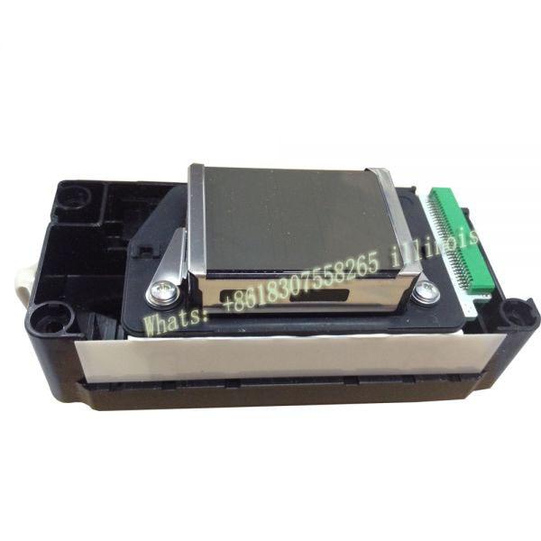 100% new and original for Epson DX5  Mimaki JV5 / JV33 Printhead 20 pcs lot printer damper for mimaki jv5 mimaki jv33 and epson dx5 heads damper