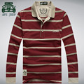 AFS JEEP Europe Size Cotton Full Sleeve Hoodies full length Men's Thin Striped Casual tops hoodies,Original Brand Tees Hoodies